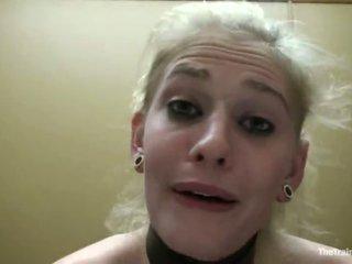 presentazione, controllare hd porno, ideale schiavitù sessuale