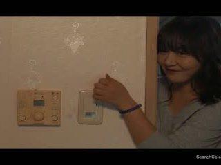 Joo yeon-seo और song eun-jin न्यूड - the sister's कक्ष