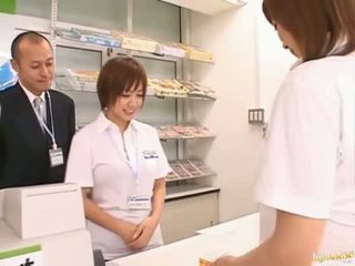 ハードコアセックス, 日本の, フェラチオ