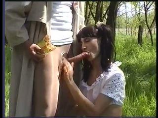 hd porno, amator
