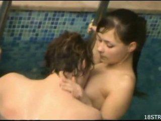teen sex, young, hardcore sex
