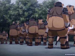 hentai, animação, desenhos animados