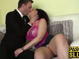 fresh babes full, fingering all, ideal masturbation hq