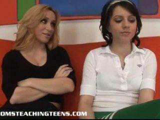 Innocent נוער lexi learning איך ל למצוץ ו - זיון מן אמא שאני אוהב לדפוק aiden