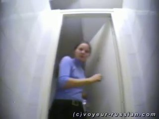 voyeur, piss, hidden cam