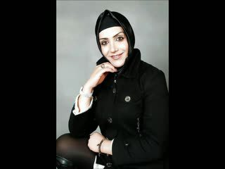 Turkish-arabic-asian hijapp mezclar photo 11