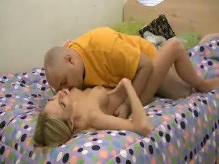 Aimee addison having เพศ ที่ โป๊ แคสติ้ง