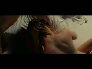 Christina ricci menarik muda di sebuah seks adegan