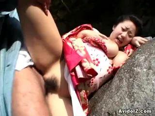 hardcore sex, dracu 'greu, japonez