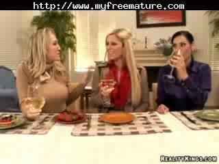 Veronica rayne, alana evans, dan ashryan matang matang lucah nenek lama cumshots pancutan air mani