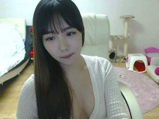 Cutest korejština v existence 10/10 část 2