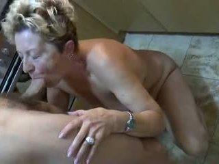 جنس im alter - omas im fickrausch
