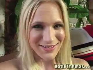 gerçeklik, online oral seks, görmek cumshot taze