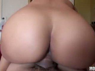 online vaginal sex nice, all caucasian ideal, big tits great