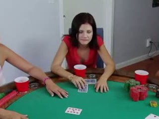 Small Dick get Humiliated in Strip Poker Game: Free Porn c6