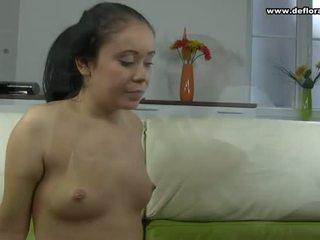 babes, masturbation, virgins