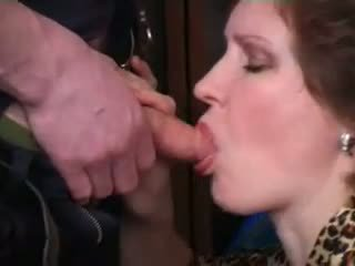 full fucking video, blowjobs, quality dad