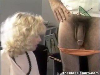 hardcore sex, žmogui didelis penis šūdas, porno žvaigždės