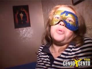 Ora Mia Madre Lo Sa Giovane Maiala, Free Porn c7