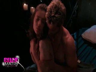 pilns hardcore sex jauns, kvalitāte sex hardcore fuking hq, hardcore hd porn vids