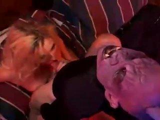 blowjobs, bukuri, dhomë gjumi