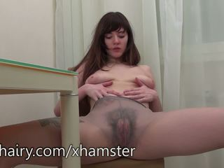 striptease, masturbation