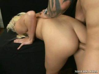 hardcore sex, cumshots, didelis penis