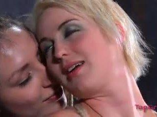 Elise having painful orgasmssister dee bën një vendim në jap elise graves greater sasi orgasms se kjo vogëlushe mund merr dhe the rezultatet hawt