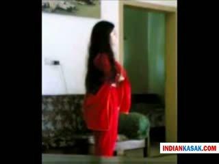印度人, 隐藏的摄像头