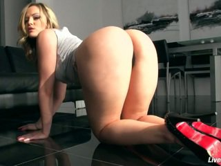 porno, big, cum