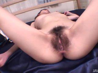 Vaginal joder después golpe