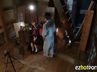 japanese, cumshot, jav