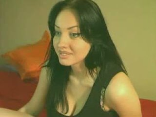 Angelina jolie lookalike live sikiş video