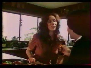 Amour machine - brumeux regan, mai lin (1983)