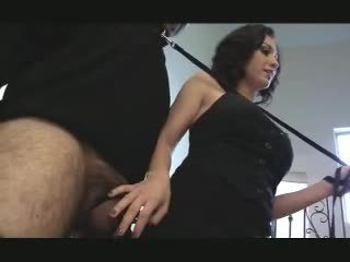 cumshots, рогоносець, жіноче