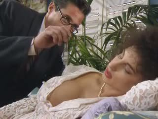 큰 가슴, 섹스