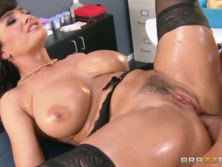 rated blowjob rated, all pornstar you, real milf
