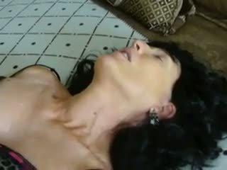 Palaistuve sue gangbang bet, bezmaksas pieauguša porno video 89