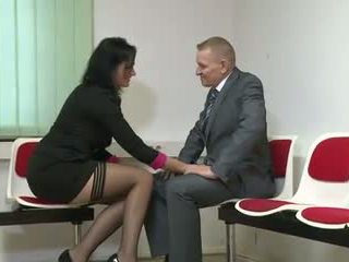 Groß austrian mieze wieder, kostenlos deutsch porno 75