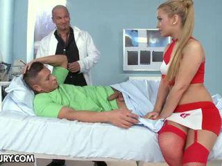szex és fasz grls video, kemény szex és mély, live sex and big dicks