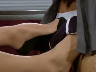 Tanya tate - passion đến pantyhose