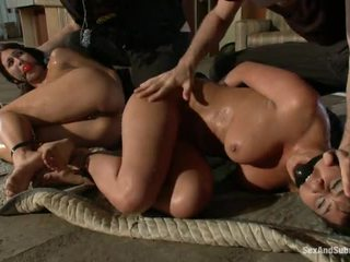Gratis pics van cops met hun cocks uit