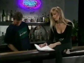 dracului, hardcore sex, dracu 'greu