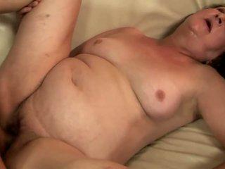 Dame eva en jongen: gratis mam hd porno video- 76