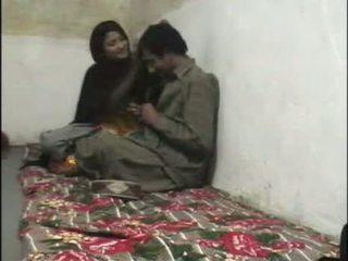 Pakistanietiškas