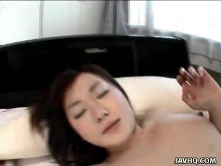 Caldi sesso tempo vicino a yumi aida