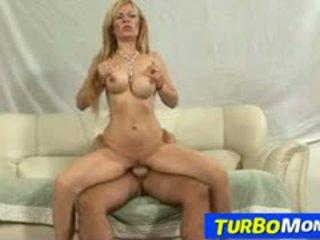 full big boobs, blowjob nice, blonde hottest