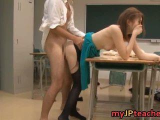 hardcore sex, blowjob, office sex, nudist has sex in publc, sexy girls teacher, teacher having sex