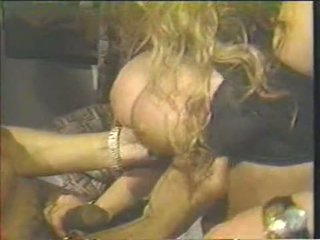 Inocenta lost (1988) nikki knights, trinity loren, nina deponca, dana lynn