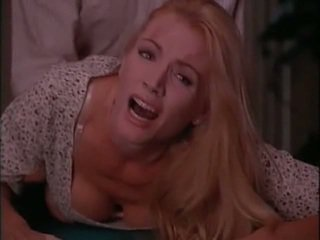 Scorned film shannon tweed